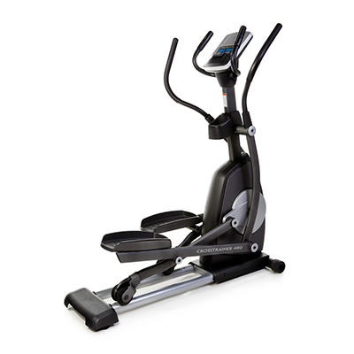 Gold's Gym CROSSTRAINER 480 Elliptical