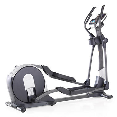 ProForm� 510 EX Elliptical