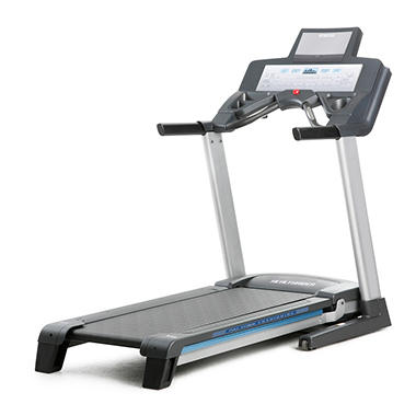 **Save $360** Healthrider H130t Treadmill