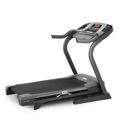 **Save $1000** Healthrider H79t Treadmill