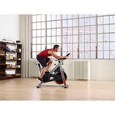 Reebok 510 Exercise Cycle