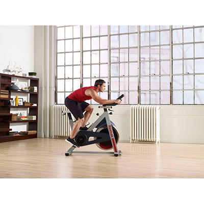 Reebok 510 Exercise Cycle