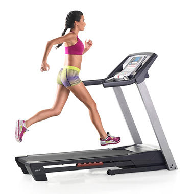 ProForm� 590 T Treadmill