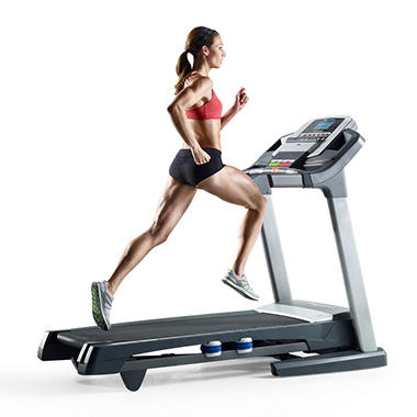 ProForm� 705 CST Treadmill