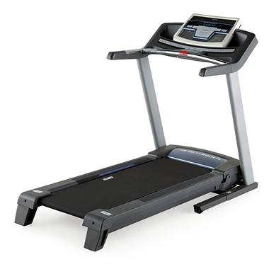 Healthrider H90t Treadmill - Original Price $1699, Save $900