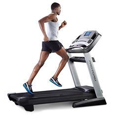 ProForm® Pro 4500 Treadmill