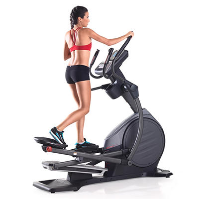 ProForm™ 910 E Elliptical