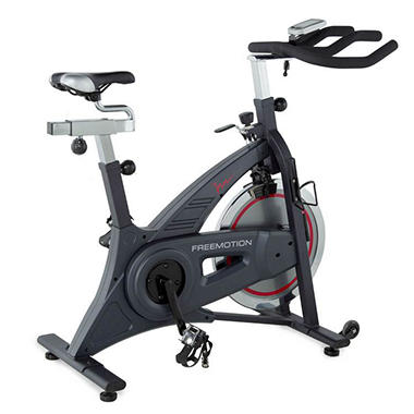 Freemotion 450 Exercise Bike