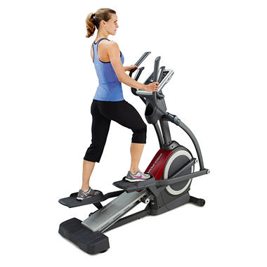 ProForm� 790 E Elliptical