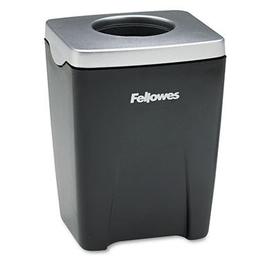 Fellowes Office Suites Paper Clip Holder