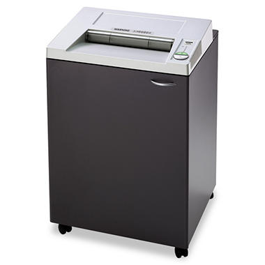 Fellowes Powershred 2339C Cross-Cut Shredder