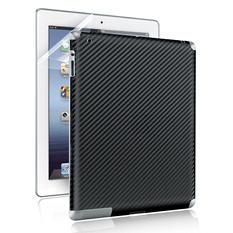 WriteRight Carbon Fiber Kit