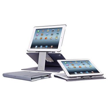 Domeo Loft Folio for iPad