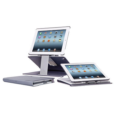 Domeo Loft Folio for iPad