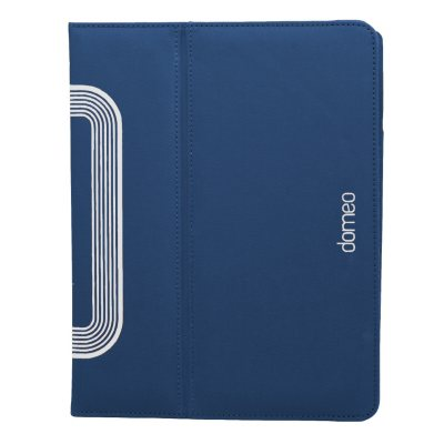 Domeo Grip Folio for iPad