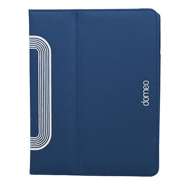Domeo Mini Grip Folio - iPad Mini