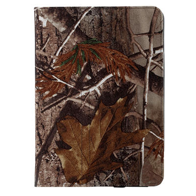 Tough Mobile for Apple® iPad® Air Realtree AP Camo Pattern