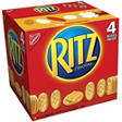 RITZ Crackers - 45.2 oz.