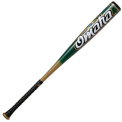 "Louisville Slugger CB95 Omaha Bat -3 34"""