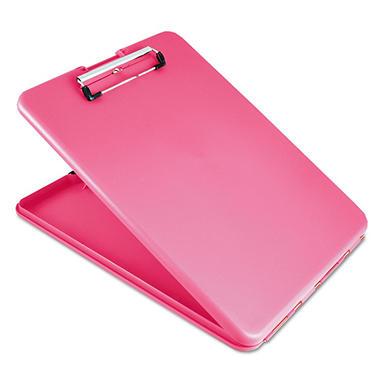 Saunders - SlimMate Portable Desktop, 1