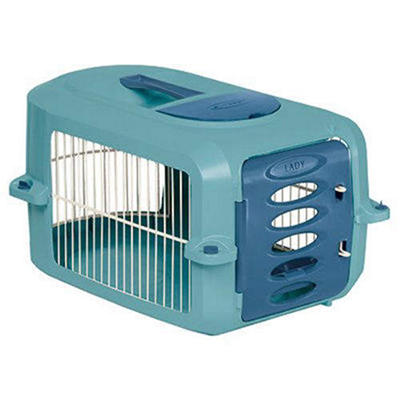 Suncast Pet Carrier - Extra Small