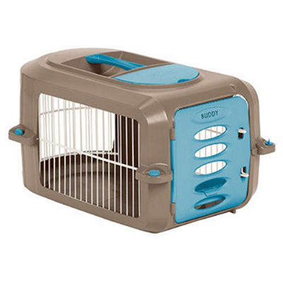 Suncast Pet Carrier - Small