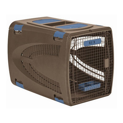 Suncast Pet Carrier - Extra Large
