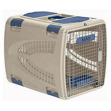 Suncast Pet Carrier - Medium
