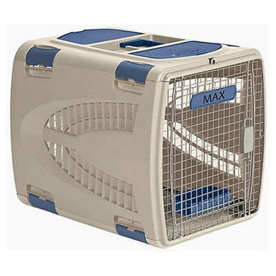 Suncast Pet Carrier - Medium