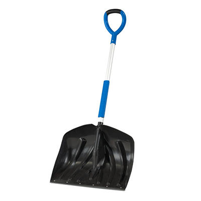 Combo Snow Shovel - 20""
