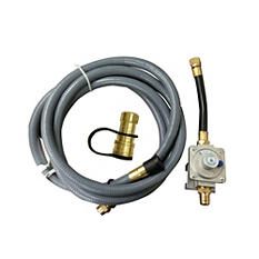 KitchenAid Natural Gas Conversion Kit