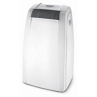 Image Result For Portable Ac Unit Sams Club