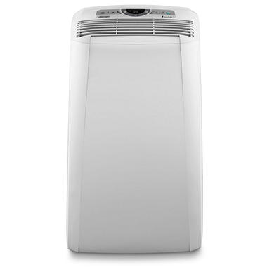 De'Longhi Pinguino Portable Air Conditioner - 12,000 BTU