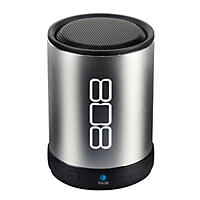 808 CANZ Portable Wireless Speaker - Various Colors