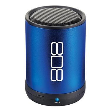 808 CANZ Portable Wireless Speaker