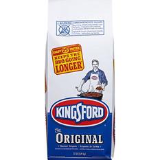 Kingsford Charcoal Briquets 6/7.7 lbs.