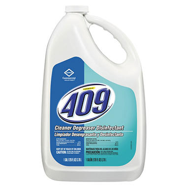 Formula 409 Cleaner, 1 gal.