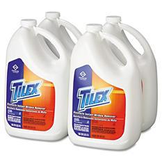 Tilex Disinfects Instant Mildew Remover (128 oz. refill bottle, 4 per cartons)