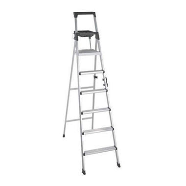 Cosco 8' Type 1A Ladder