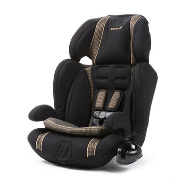 safety 1st apex 65 booster car seat milan sams club. Black Bedroom Furniture Sets. Home Design Ideas