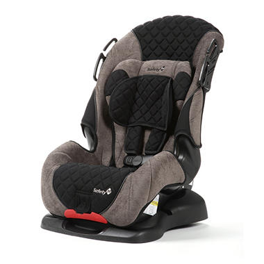 Safety 1st - All-in-One Convertible Car Seat - Marston