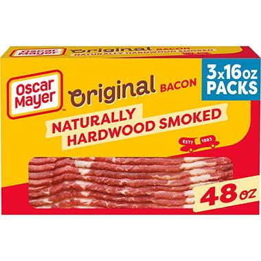 Oscar Mayer® Bacon
