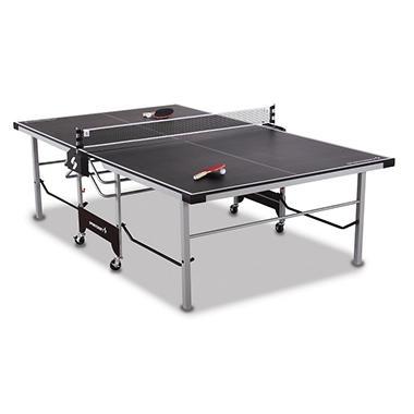 Sportcraft Pipeline Table Tennis Table Sam S Club