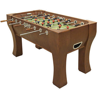 404 not found - Used tornado foosball table ...