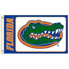 NCAA Florida Gators 3' x 5' Flag