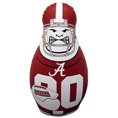 NCAA Alabama Crimson Tide Tackle Buddy
