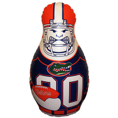 NCAA Florida Gators Tackle Buddy