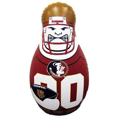 NCAA Florida State Seminoles Tackle Buddy