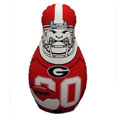 NCAA Georgia Bulldogs Tackle Buddy
