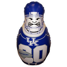 NCAA Kentucky Wildcats Tackle Buddy